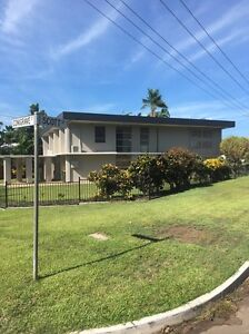 House 3 bed Fannie bay Fannie Bay Darwin City Preview