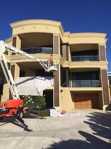 Clohessys plastering Forrestfield Kalamunda Area Preview