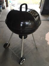 BBQ. kettle BBQ Blakeview Playford Area Preview