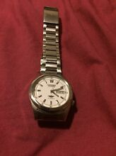 Citizen watches for sale good cond $50 Campbelltown Campbelltown Area Preview