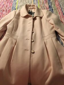 Forever New Jacket Lane Cove North Lane Cove Area Preview