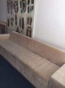 Lounge Chair Mosman Mosman Area Preview