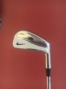 Nike Forged Blades 3-PW Calamvale Brisbane South West Preview