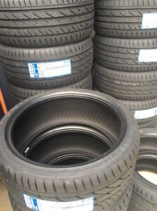 Cheap tyres! Wangara Wanneroo Area Preview