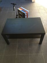 Near New IKEA Coffee/Living room table Artarmon Willoughby Area Preview