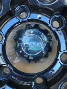 PDW///// 17 inch megs for toyata, ford 6 stud new cheap URGENT sale Craigieburn Hume Area Preview