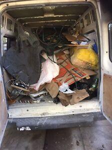 Rubbish removals service Melbourne CBD Melbourne City Preview