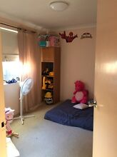 Room for Rent (Female) - Hornsby $200 Hornsby Hornsby Area Preview
