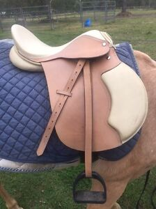 All Purpose saddle and bridle leather Wamuran Caboolture Area Preview