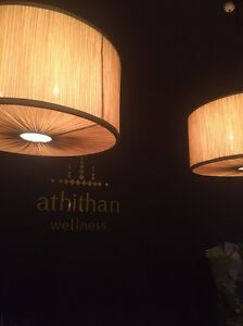 Thai Massage : Athithan Wellness Murrumbeena Glen Eira Area Preview