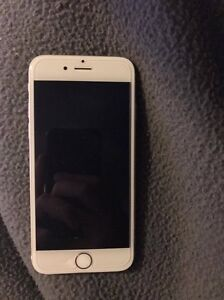 IPHONE 6 GOLD 16GB Mascot Rockdale Area Preview