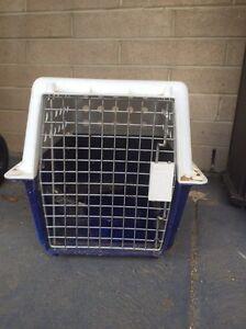 Cat carrier/ small animal carrier O'Sullivan Beach Morphett Vale Area Preview