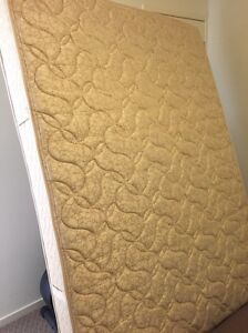 Mattress Queen Size Greenvale Hume Area Preview