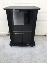 TV Unit, great condition. Moonah Glenorchy Area Preview