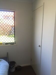 Room for rent Algester Brisbane South West Preview