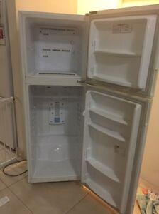 Refrigerator Parramatta Parramatta Area Preview