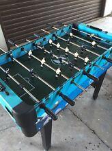Multi game table Shortland Newcastle Area Preview