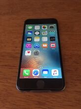 Brand New iPhone 6 Space Grey For Sale! Fully unlocked! $700 Heathridge Joondalup Area Preview