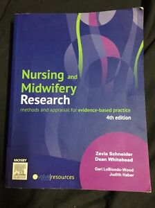 Nursing and Midwifery Research Burleigh Heads Gold Coast South Preview
