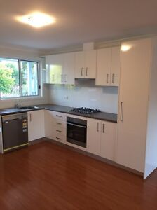 Granny flat for rent Whalan Blacktown Area Preview