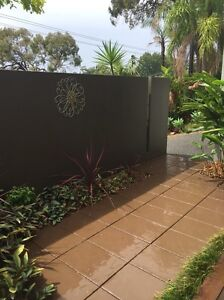 Pavers Erina Gosford Area Preview