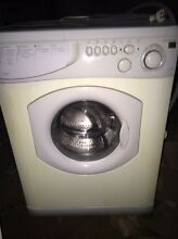 Washing machine- front loader Narrabeen Manly Area Preview