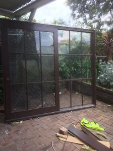 Window and doors Camberwell Boroondara Area Preview