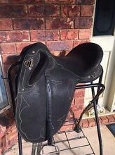 Wintec stock saddle Gordonvale Cairns City Preview