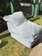 Ambient lounge - outdoor bean bag Bondi Eastern Suburbs Preview