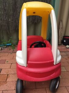 Step2 coupe car Beechboro Swan Area Preview