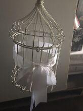 Bird cage wedding Tanunda Barossa Area Preview