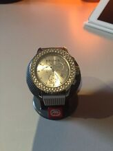 Mens Marc Ecko watch Wantirna Knox Area Preview