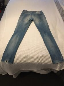 Ladies G Star Jeans s.28 Patterson Lakes Kingston Area Preview