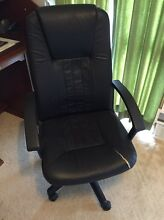 Office Chair ~ Gas Lift Endeavour Hills Casey Area Preview