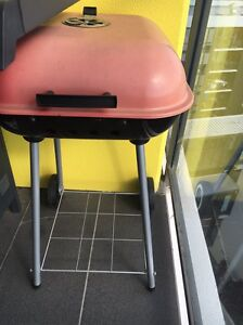 Charcoal BBQ St Peters Marrickville Area Preview