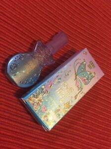 Anna Sui Rock Mel 4ml perfume Banyo Brisbane North East Preview