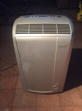 Air conditioner Mount Warrigal Shellharbour Area Preview