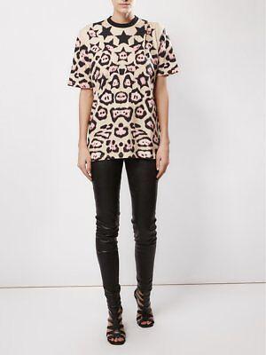 Givenchy Women's Shirt - Jaguar Print SALE!