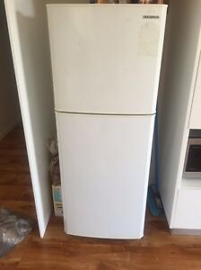 Samsung fridge for sale Buderim Maroochydore Area Preview