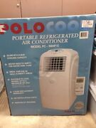 Portable Air-Conditioner South Morang Whittlesea Area Preview