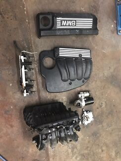 Bmw e90 320i parts Bayswater Bayswater Area Preview