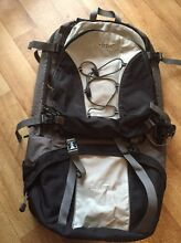Oz Trail Rucksack - Discovery 75 (75 litre) Wynn Vale Tea Tree Gully Area Preview