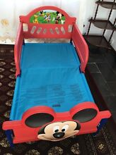 Childs single bed Mawson Lakes Salisbury Area Preview