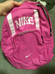 Brand new Nike girls backpack Salter Point South Perth Area Preview