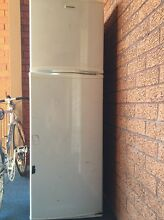 Simpson 253L fridge/freezer Tempe Marrickville Area Preview