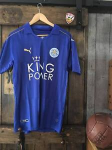 Jersey-Leicester-City-FC-M