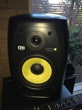 KRK VXT8 (Single) In As New condition Bulleen Manningham Area Preview