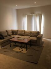 Room for rent Melton South Melton Area Preview
