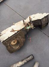 Xy falcon heater box Sunbury Hume Area Preview