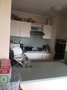 Full kitchen St Kilda West Port Phillip Preview
